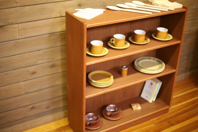 熊本 家具