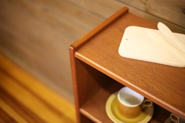家具 熊本