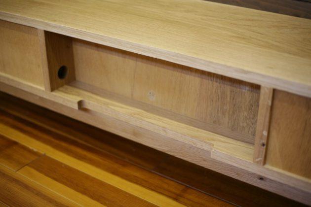 熊本 オーダー家具